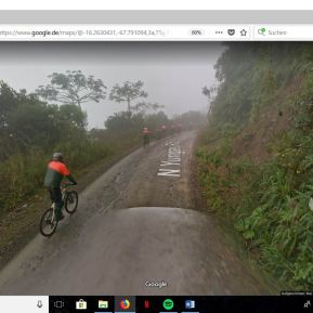 Radfahrer_1